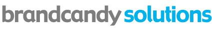 brandcandy_solutions