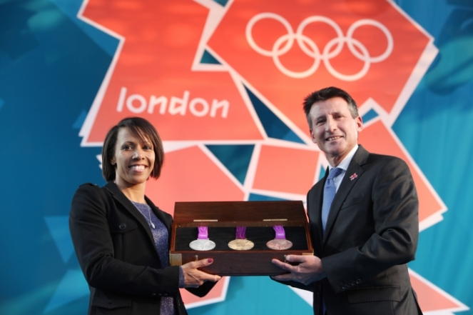 1-year-to-go-to-the-london-2102-olympic-games-770761
