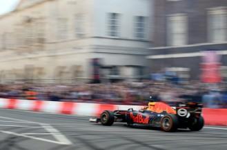 F1+Live+London+Takes+Over+Trafalgar+Square+-Lr1VXqYjbvl