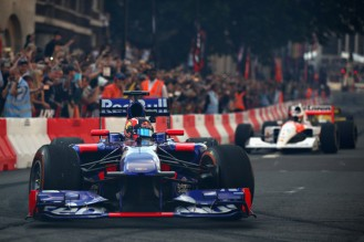 F1+Live+London+Takes+Over+Trafalgar+Square+0h3kG4bB-DEl