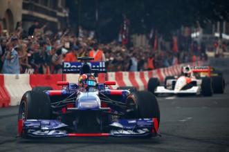 F1+Live+London+Takes+Over+Trafalgar+Square+0h3kG4bB-DEl