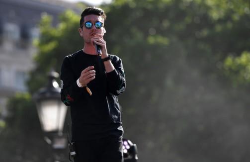 F1+Live+London+Takes+Over+Trafalgar+Square+1jTIxj8OT_Pl