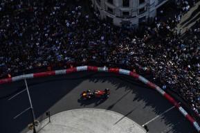 F1+Live+London+Takes+Over+Trafalgar+Square+1WXEfkYungSl