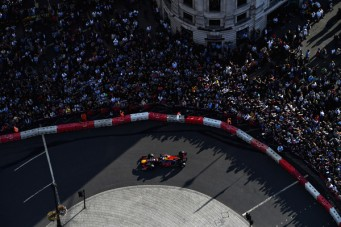 F1+Live+London+Takes+Over+Trafalgar+Square+1WXEfkYungSl