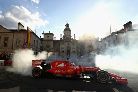 F1+Live+London+Takes+Over+Trafalgar+Square+2SwC8lnvzAcl