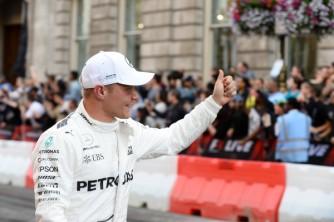 F1+Live+London+Takes+Over+Trafalgar+Square+3BShmKJoNf-l
