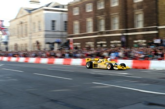 F1+Live+London+Takes+Over+Trafalgar+Square+4zKP_EvV-zZl
