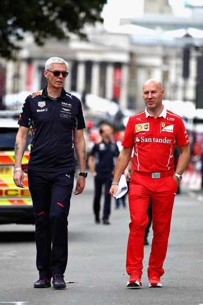 F1+Live+London+Takes+Over+Trafalgar+Square+51RwryYZoS4l