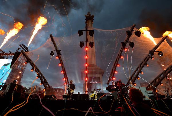 F1+Live+London+Takes+Over+Trafalgar+Square+5_6cFoR0X1ml