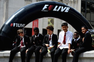 F1+Live+London+Takes+Over+Trafalgar+Square+5_ptNdYRLCSl