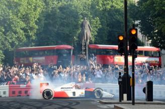 F1+Live+London+Takes+Over+Trafalgar+Square+77M_MXsCl5Ll