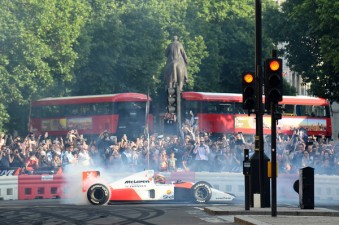 F1+Live+London+Takes+Over+Trafalgar+Square+77M_MXsCl5Ll
