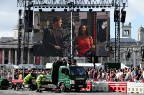 F1+Live+London+Takes+Over+Trafalgar+Square+7o6dB_mBMFVl