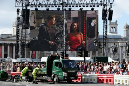 F1+Live+London+Takes+Over+Trafalgar+Square+7o6dB_mBMFVl