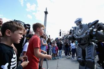 F1+Live+London+Takes+Over+Trafalgar+Square+7tdHty4O3tql