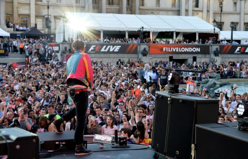 F1+Live+London+Takes+Over+Trafalgar+Square+9u4uk3TRrx8l