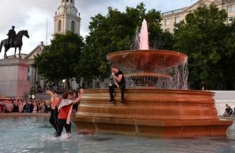 F1+Live+London+Takes+Over+Trafalgar+Square+_r5dWJbDnC4l