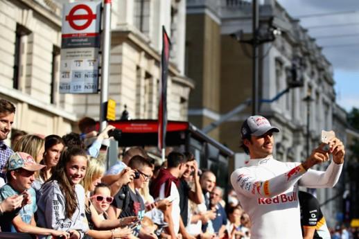 F1+Live+London+Takes+Over+Trafalgar+Square+ADetrE8qqK6l