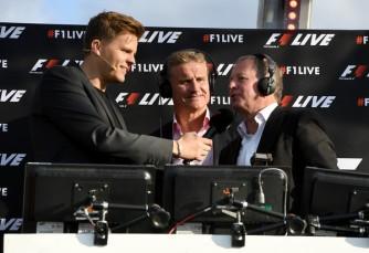 F1+Live+London+Takes+Over+Trafalgar+Square+b8-5trIEq8_l