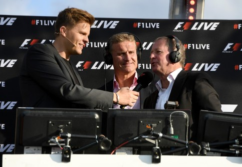 F1+Live+London+Takes+Over+Trafalgar+Square+b8-5trIEq8_l