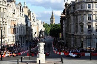 F1+Live+London+Takes+Over+Trafalgar+Square+BM6Si49wZ4ql