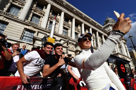 F1+Live+London+Takes+Over+Trafalgar+Square+Bqfu6kK-tQTl