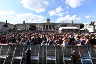 F1+Live+London+Takes+Over+Trafalgar+Square+BS-xcfRY6QMl