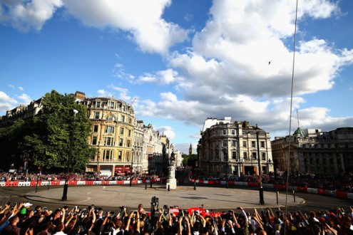 F1+Live+London+Takes+Over+Trafalgar+Square+CBWR7rZ9piDl