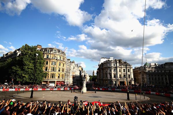 F1+Live+London+Takes+Over+Trafalgar+Square+CBWR7rZ9piDl