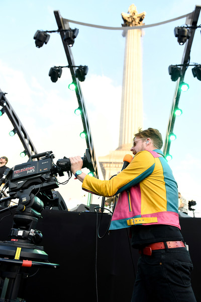 F1+Live+London+Takes+Over+Trafalgar+Square+Dl8GMytIwsvl