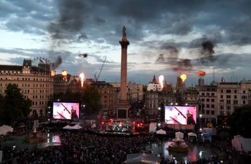 F1+Live+London+Takes+Over+Trafalgar+Square+f0kwlfufOvSl