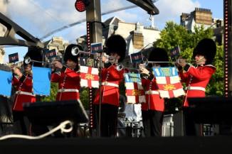 F1+Live+London+Takes+Over+Trafalgar+Square+GScJr1B99mEl