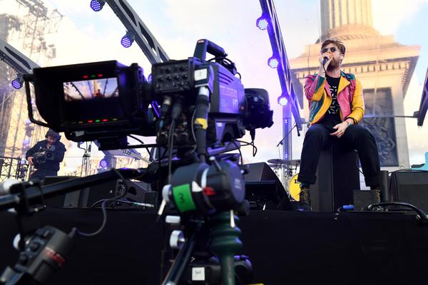F1+Live+London+Takes+Over+Trafalgar+Square+hneR0mDcuf-l