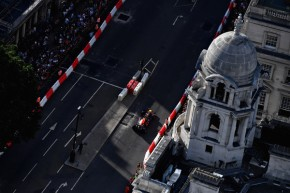 F1+Live+London+Takes+Over+Trafalgar+Square+Hrpu0deuC5yl