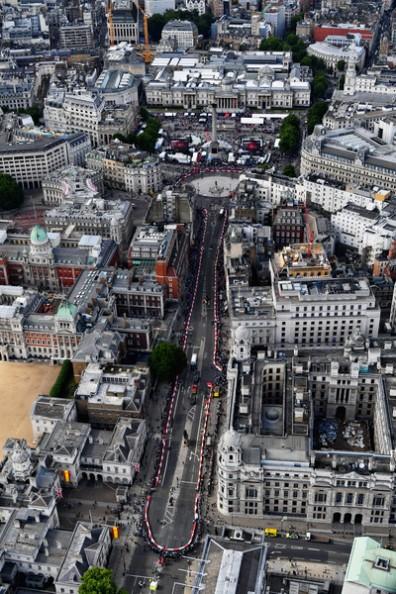 F1+Live+London+Takes+Over+Trafalgar+Square+HTPWwYnHemCl
