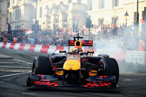 F1+Live+London+Takes+Over+Trafalgar+Square+hZnTHg4PIg4l