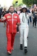 F1+Live+London+Takes+Over+Trafalgar+Square+IEH-Q--4owJl