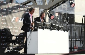 F1+Live+London+Takes+Over+Trafalgar+Square+IIzpBY3fBcfl