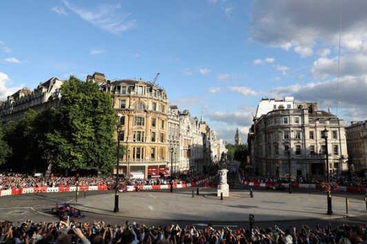 F1+Live+London+Takes+Over+Trafalgar+Square+ILnSkQ-dvhxl