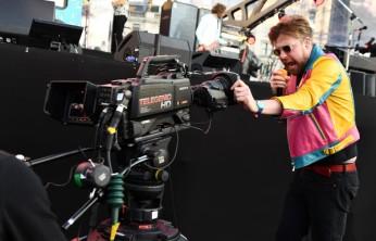 F1+Live+London+Takes+Over+Trafalgar+Square+IR_nKDvA0QLl