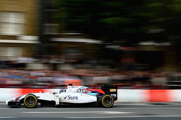 F1+Live+London+Takes+Over+Trafalgar+Square+JL8qf5iXuwFl