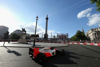 F1+Live+London+Takes+Over+Trafalgar+Square+jrrI6zIYQNPl