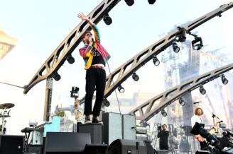 F1+Live+London+Takes+Over+Trafalgar+Square+jV_P_YxBZHNl