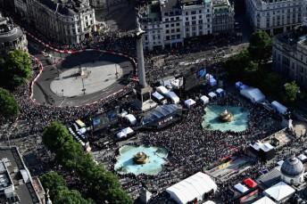 F1+Live+London+Takes+Over+Trafalgar+Square+kOvGcqNGwVHl
