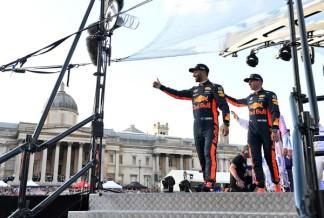 F1+Live+London+Takes+Over+Trafalgar+Square+L05QPCaQfSyl