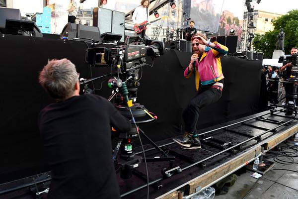F1+Live+London+Takes+Over+Trafalgar+Square+lkqr2sVI_E1l