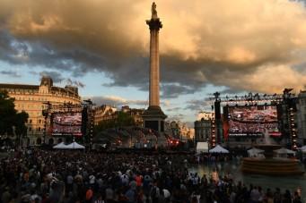 F1+Live+London+Takes+Over+Trafalgar+Square+LQZeeTETHLSl