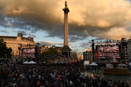F1+Live+London+Takes+Over+Trafalgar+Square+LQZeeTETHLSl