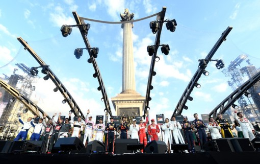 F1+Live+London+Takes+Over+Trafalgar+Square+lT3iRe8ikKal