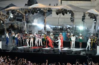 F1+Live+London+Takes+Over+Trafalgar+Square+ltkj5HbZ9lSl